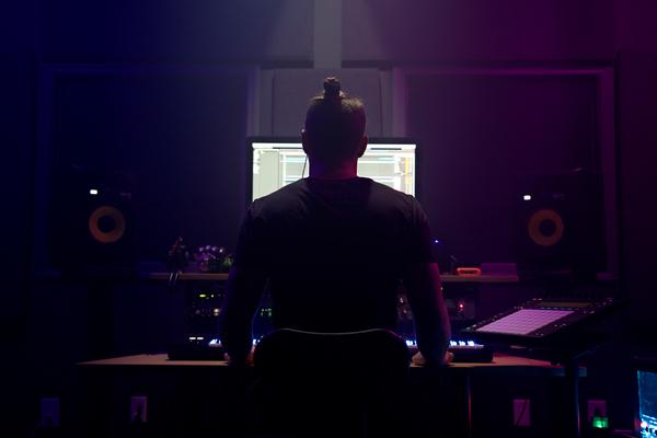 Lampi Production on SoundBetter