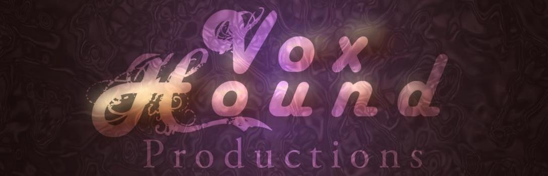 VoxHound Productions on SoundBetter