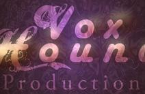 Photo of VoxHound Productions