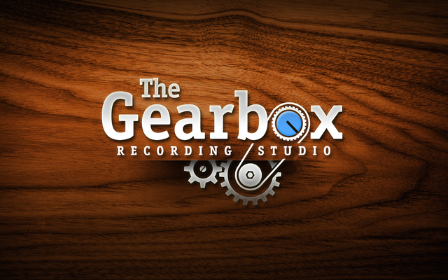 The Gearbox Recording Studio on SoundBetter