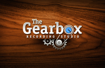 Photo of The Gearbox Recording Studio