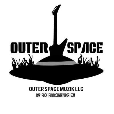 Outer Space Muzik LLC on SoundBetter