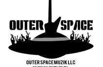 Photo of Outer Space Muzik LLC
