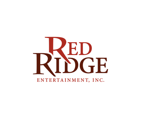 Listing_background_red_ridge_logo-b