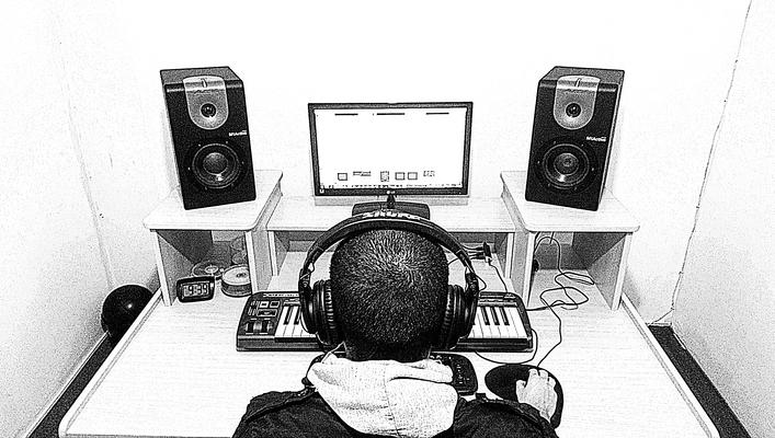 Paolo Pinamonti on SoundBetter