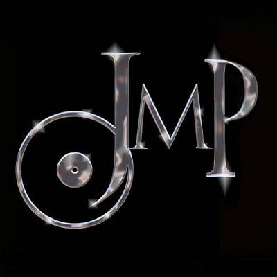 Listing_background_jmp