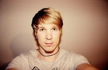 Photo of Lennart G