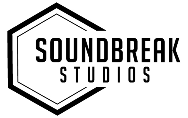 SoundBreakStudios on SoundBetter