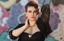 Photo of Dalicia La Fleur