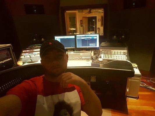 MixedByZakarious on SoundBetter