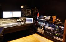 Photo of Vinterland Studio - Stein Tore Sønsteli