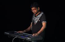 Photo of Vinod Kumar