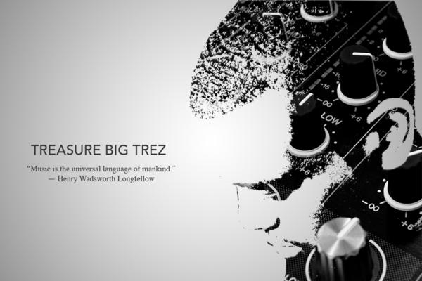 Listing_background_trez.banner.2