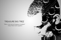 "Photo of Treasure ""Big Trez"" Iwuoha"