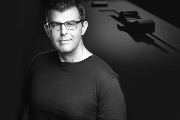 Mike Nikou, MicNixProductions on SoundBetter