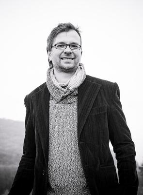 Kurt Richter on SoundBetter