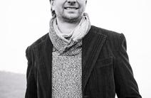 Photo of Kurt Richter