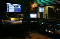 Photo of LoLA Music Studios