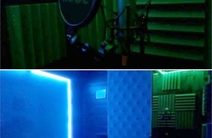 Photo of DeA Music Studio (MUSIC VIDEO)