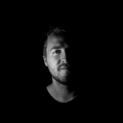 Noah Conrad on SoundBetter