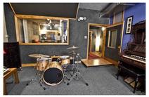 Photo of I.V. Lab Studios