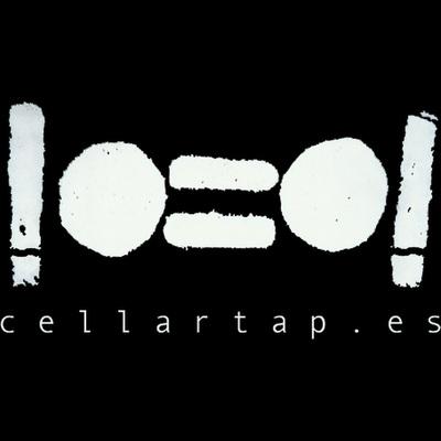 Cellar Tapes Recording Studio on SoundBetter