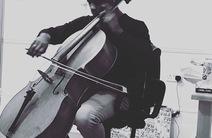 Photo of KwEdman