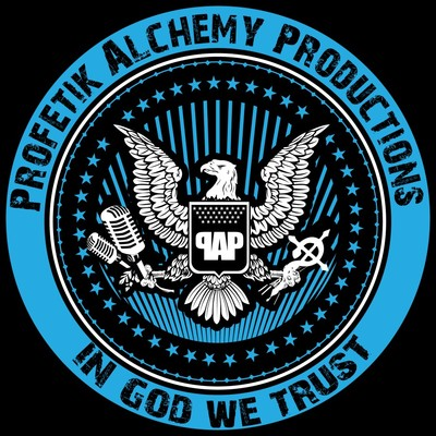 PAP Studios/K-Dubb Productions on SoundBetter