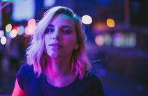 Photo of Tara Kuiper