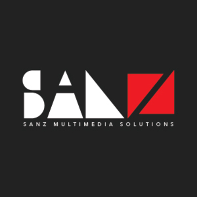 Listing_background_sanzmedia