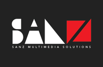 Photo of Sanz Media
