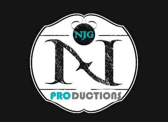 Njg Studio on SoundBetter