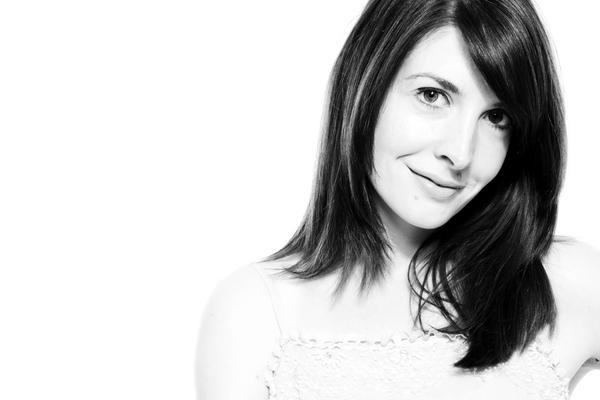 Louise Mar on SoundBetter
