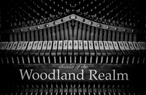 Photo of Studio of the Woodland Realm