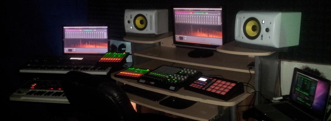 129 Studios on SoundBetter