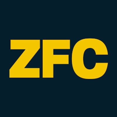 Listing_background_zfc_profile