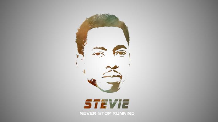 Stevie L on SoundBetter