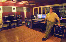 Photo of Level 10 Sound