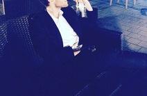 Photo of Dominik Brendan