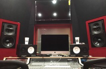 Photo of Lounge Studios FLA