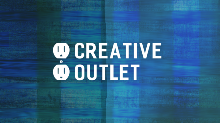 The Creative Outlet on SoundBetter