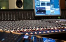 Photo of Referenzsound Mastering