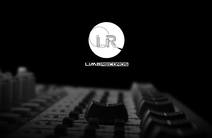 Photo of Limb Records
