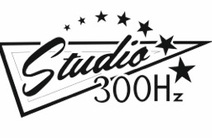 Photo of Studio 300Hz