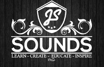 Photo of JS Sounds