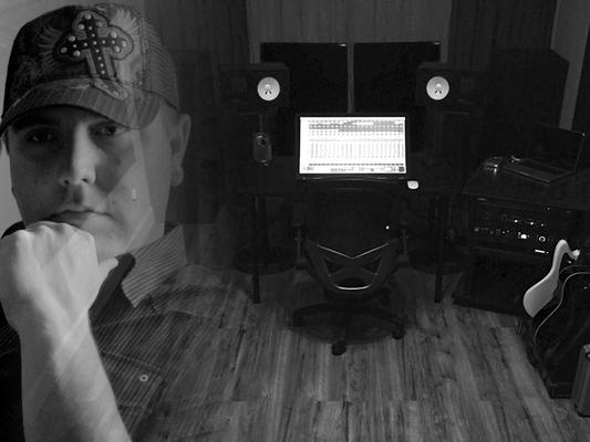 Jeremy James Hager on SoundBetter