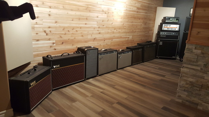 Listing_background_guitar_amps_a