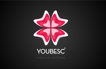 Photo of YOUBESC sound