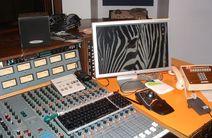 Photo of Ponte Audio Services