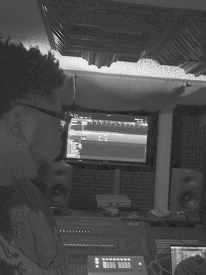 Richiee Bandz on SoundBetter